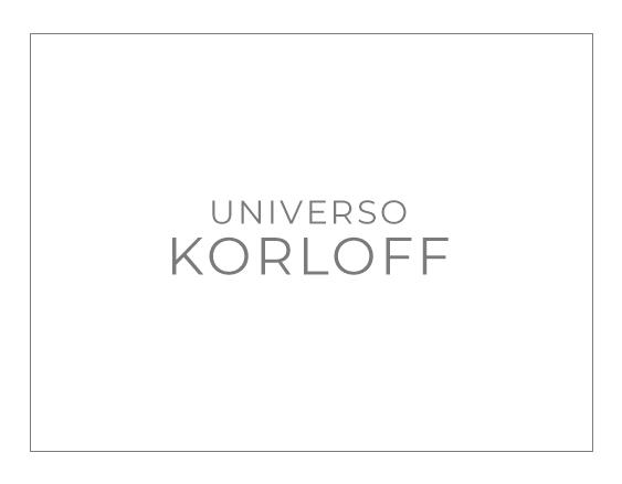 Universo Korloff