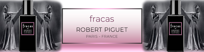 FRACAS.jpg