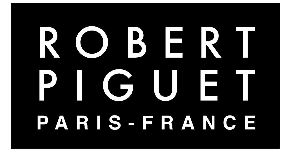 Robert_Piguet_logo_gr.jpg