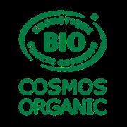 cosmos organic certificado