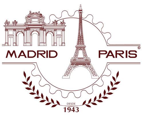 logo_mp.jpg