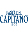 Pasta del Capitano 1905