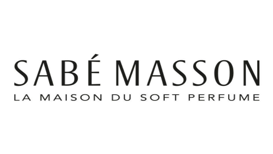 Sabé Masson