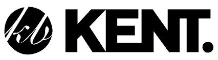 Kent & Sons PLC