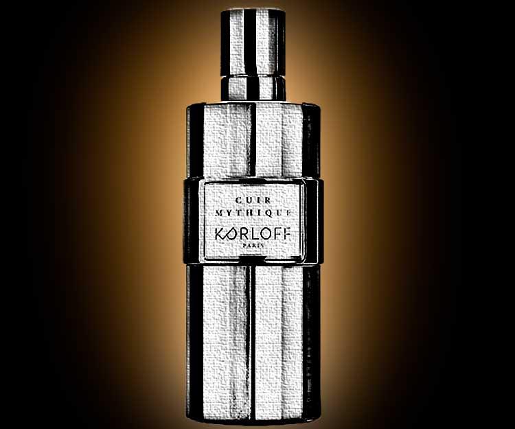 Categoría Perfumes Madrid Paris